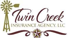 Twin Creek Insurance Agency, Inc Logo