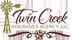 Twin Creek Insurance Agency, Inc Logo